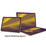 image0 (2)Top Level Marketing.jpeg