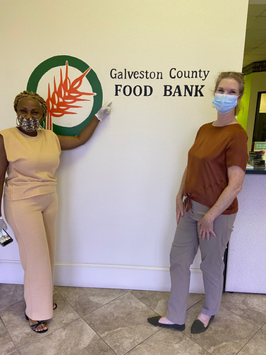 Galveston Food Bank.JPEG