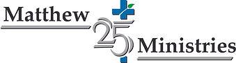 M25M-2017-Logo_PRINT.jpg