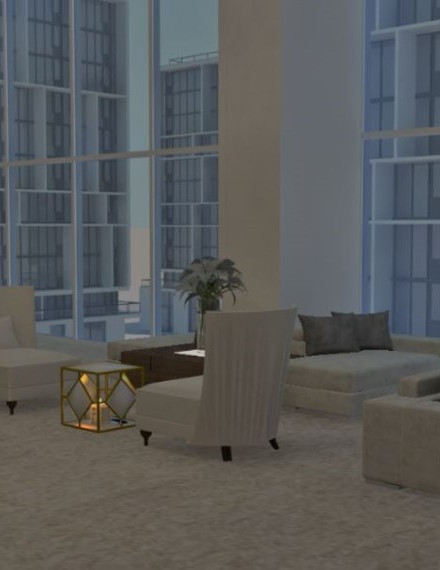 HESS Lounge Render.jpg