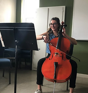Adult Cello Lessons in Denver, CO.png