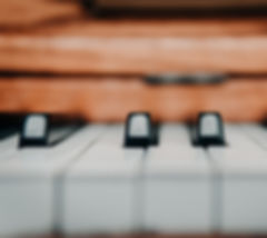 Piano_edited_edited.jpg