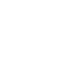 YOGA_logo_wit.png