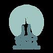 YOGA_logo_blauw.png
