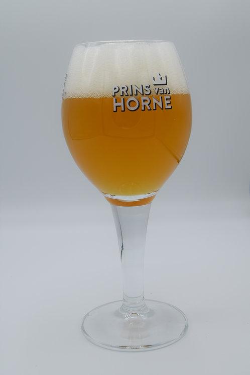 Glas - Prins van Horne