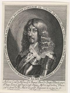 Ambrosius van Hornes.jpg