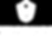logo_Vryheytscamme_ANNO_whi.png