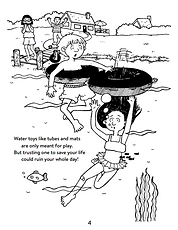 water safety sample 3.PNG