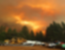 Emergency Response - Rim Fire 2.png
