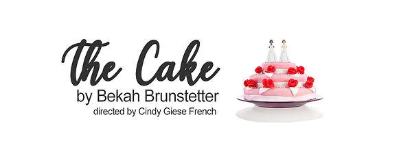 The-Cake-Web-Banner.jpg_fit=1200,450&ssl