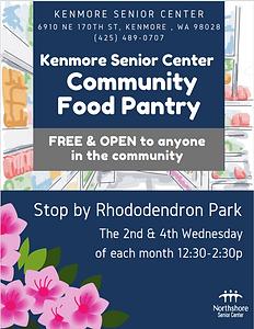 Food Pantry Flyer 2021 - Kenmore.png
