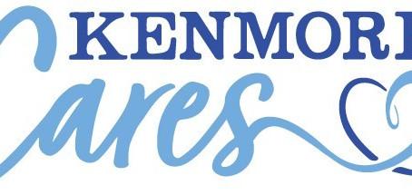 La ciudad de Kenmore recibirá un total de $ 6.4 millones en fondos ARPA