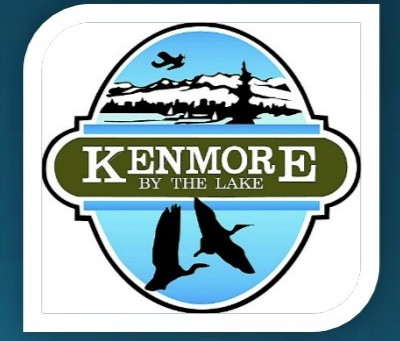 Kenmore joins community policing effort to reduce use of force incidents