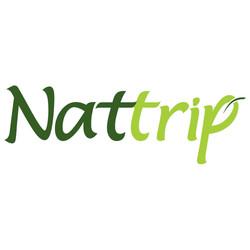 LogoTipo Nattrip 2