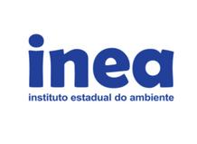 LOGO INEA.png