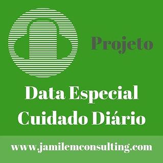 Projeto_DE-CD_Titulo cinza 90% e subtitu