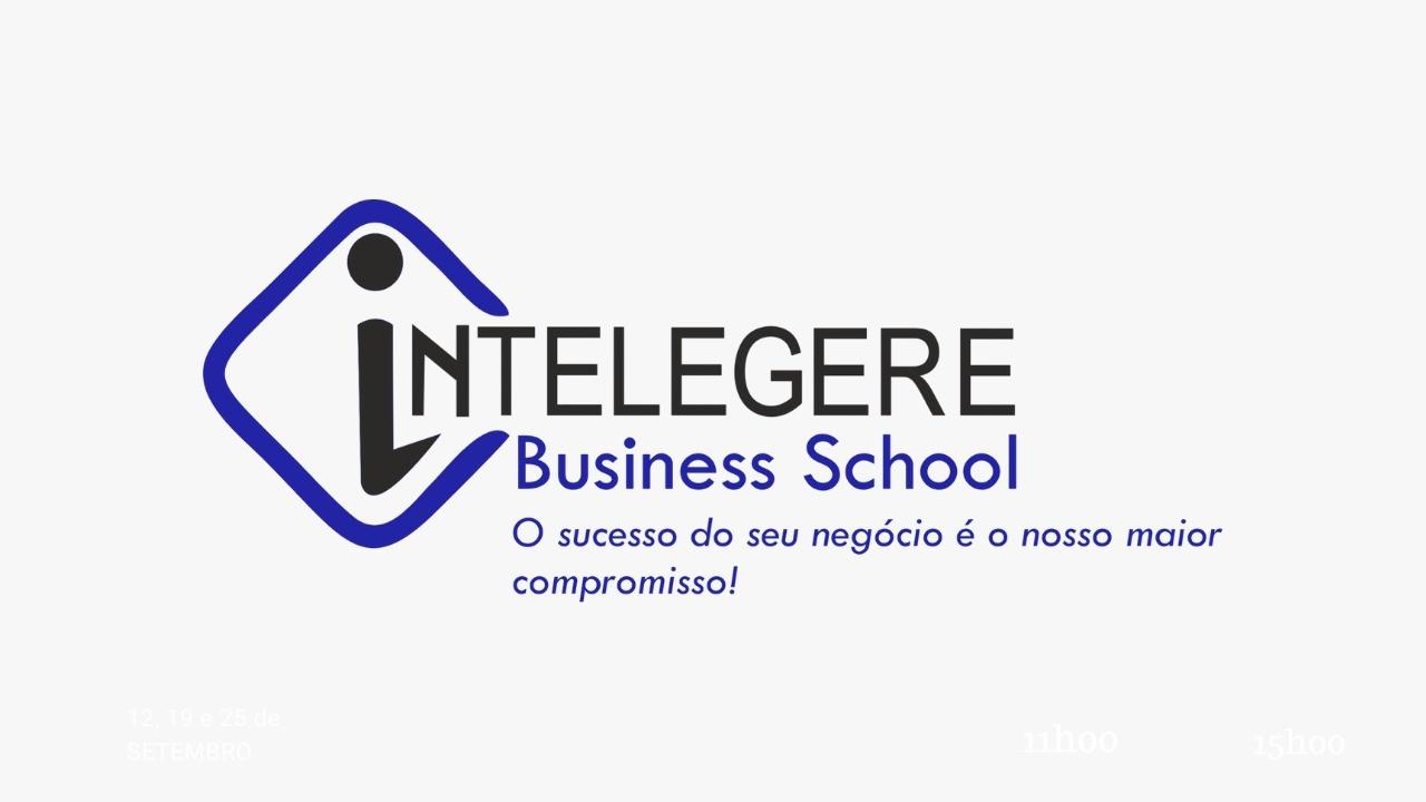 Intelegere Business School