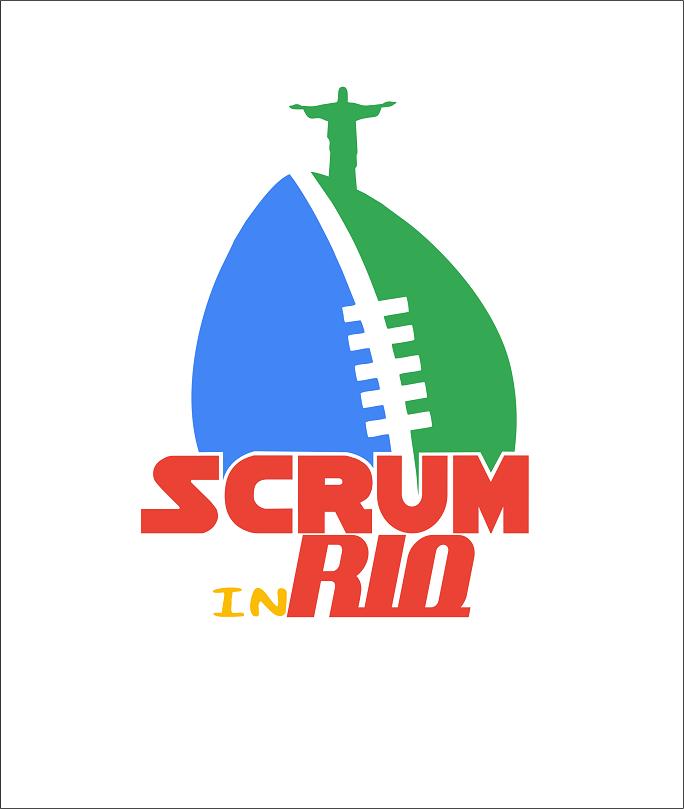 Scrum in Rio