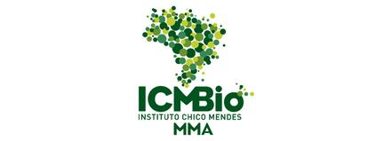 LOGO ICMBIO.png