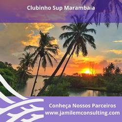 Parceiro_Clubinho Sup Marambaia