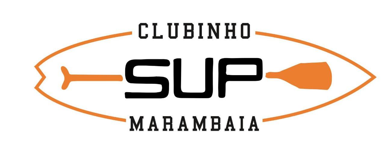 Clubinho SUP Marambaia