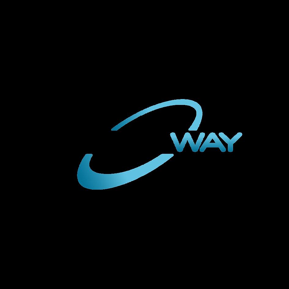 Infiniteway
