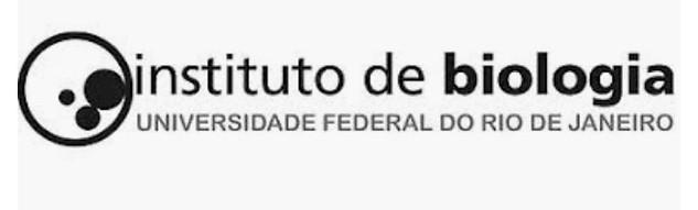 Instituto de Biologia - UFRJ