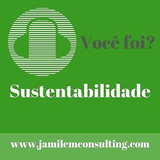 Você_Foi_Sustentabilidade_Titulo_cinza_9