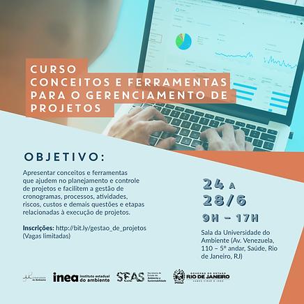 WPP - CURSO GERENCIAMENTO DE PROJETOS1.p