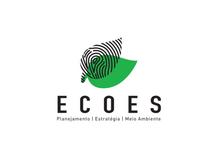 LOGO ECOES.png