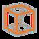 KTF Box Logo.png