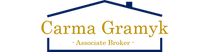 Carma Gramyk Logo4.png