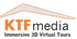 KTF Logo Small.png