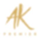 01-AK-Premier.png