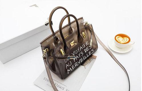 Voyage Collection Versatile Bag