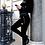 Thumbnail: Luxury Salvatore tracksuit