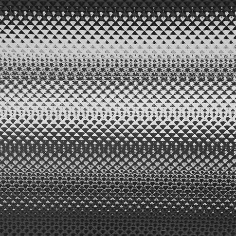 9_lights.jpg
