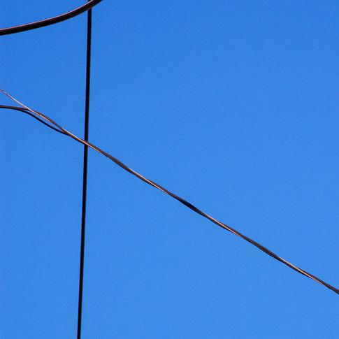 4_telephone wires.jpg