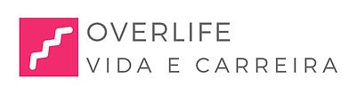 Overlife_versão_4.png