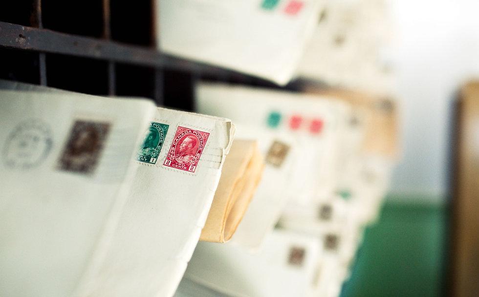 timbres-sur-enveloppes