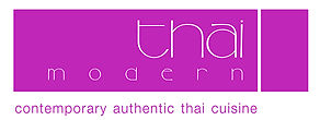 TM Logo may2021.jpg