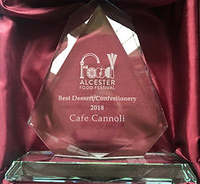 Cannoli_Award.jpeg