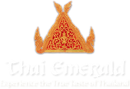 Thai Emerald Restaurant