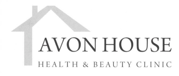AVON HOUSE CAROLINE CONRAD BODYLINE BEAUTY SALON STRATFORD UPON AVON