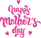 happy-mother-s-day-logo-FD5EFB84C1-seekl