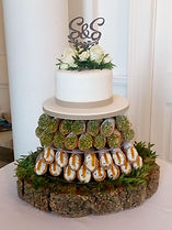 Cafe_Cannoli_Wedding_Cake.JPG