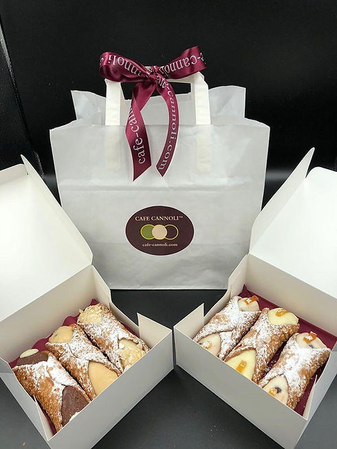 cafe_cannoli_home_delivery.JPG