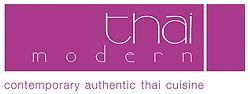 Thai Modern Restaurant