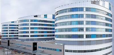 1271854950img-new-hospital.jpg