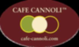 CAFE_CANNOLI_LOGO